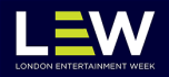 London Entertainment Week